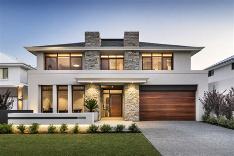 Luxury Display Home Perth, Display Home Perth Zorzi