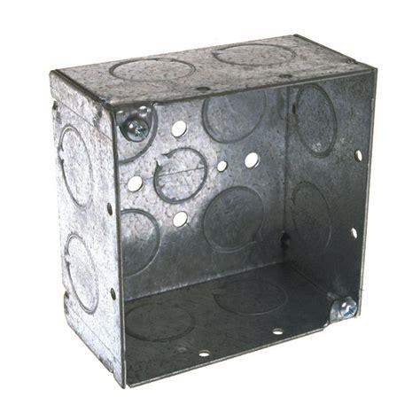 reineke decorating st louis 100 wiremold floor box cover colors floor boxes