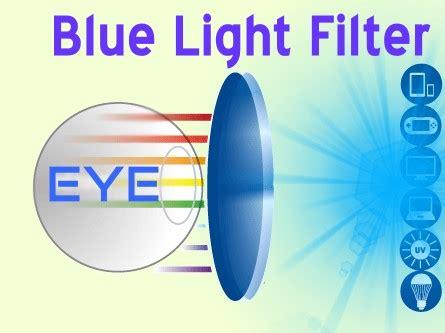 blue light filter for laptop blue light filter for pc laptop on windows 7 8 10 8 1 xp