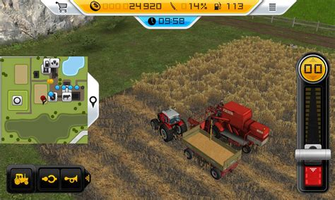 farming simulator 14 mobile farming simulator 14 for nokia lumia 630 2018 free
