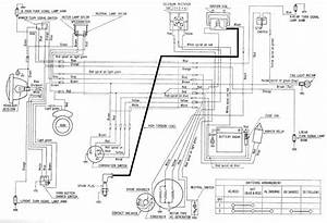 Wiring Diagram Ex5