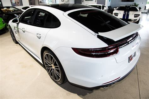 Get 2014 porsche panamera values, consumer reviews, safety ratings, and find cars for sale near you. Used 2018 Porsche Panamera 4S For Sale ($89,900) | Marino Performance Motors Stock #134164