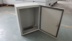 Control Box  Panel  Ip65 Ip66 Electric Cabinet  Electrical Metal Box