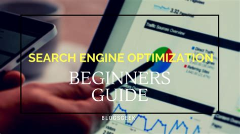 Search Engine Optimization Guide by What Is Search Engine Optimization Guide For Beginners