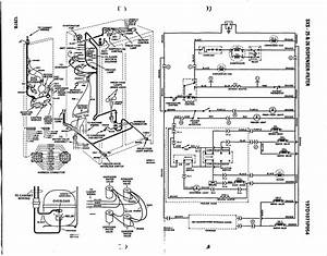Abb Acs550 Wiring Diagram Download