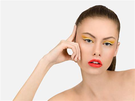 photo de maquillage maquillage wikip 233 dia