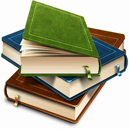 Background Books Transparency Clipart Downloads
