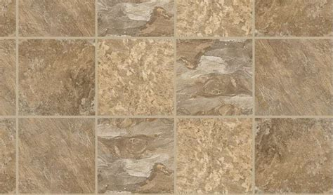 armstrong flooring grout vinyl tiles royal homes