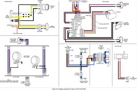 Genie Garage Door Opener Wiring Diagram Download