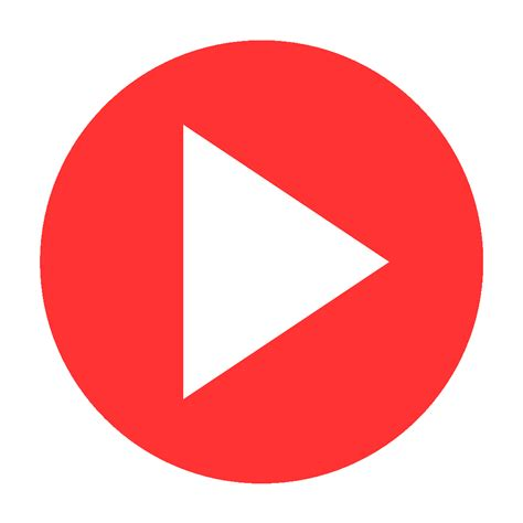 Play In Background Play Button Transparent Png Stickpng