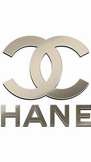 Chanel Logo Stickers ZXA85 - AGBC