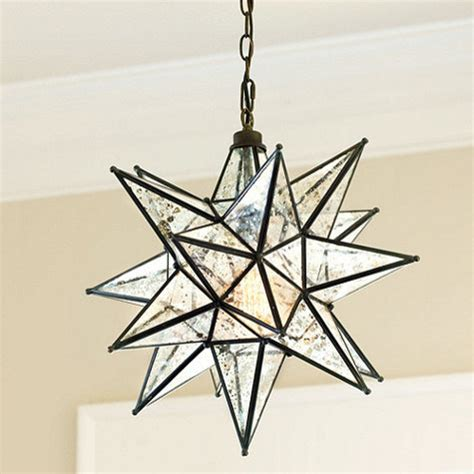 Moravian Star Light by 1000 Images About Light Fixtures On Pinterest Star