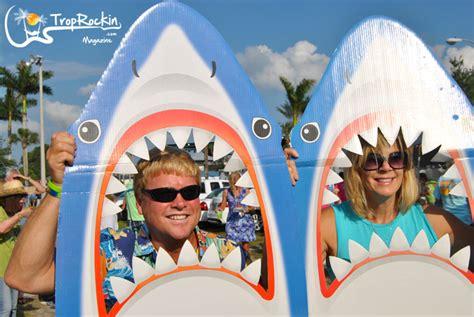 jimmy buffett fan club phun parrot head tailgate west palm beach jimmy buffett