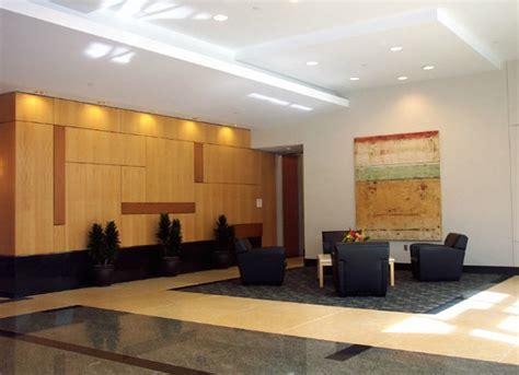 frisco executive business suites executive suites in