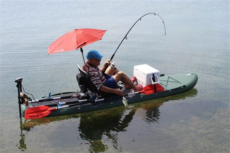 Fishing Paddle Boat by Saturn Pro Angler Fishing Paddle Boards Sup On