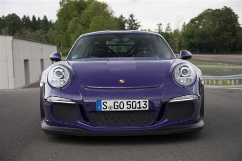 911 Gt3 Review by 2015 Porsche 911 Gt3 Rs Review