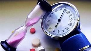 Как быстро снизить высокое давление без лекарств быстро