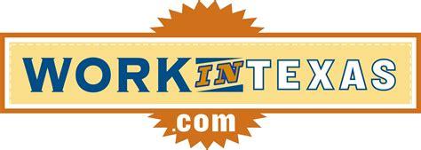 Workintexas Resume by Seeker Workforce Solutions South Plains