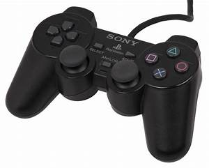 File:PlayStation2-DualShock2.png - Wikimedia Commons
