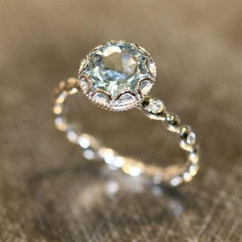 engagement ring designs ring designs design trends