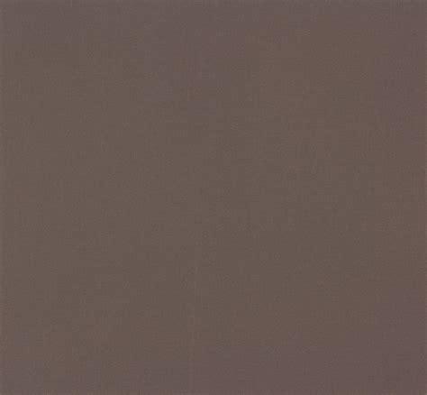 Braun Zu Grau nena tapete vlies designer marburg grau braun einfarbig