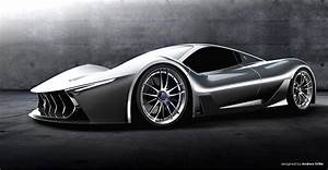 Mc Concept : maserati concept car the image kid has it ~ Gottalentnigeria.com Avis de Voitures