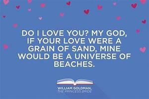 Most Romantic Q... Romantic Welcome Quotes