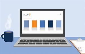 2017年度 Accel5排名前5位商管书籍摘要总览