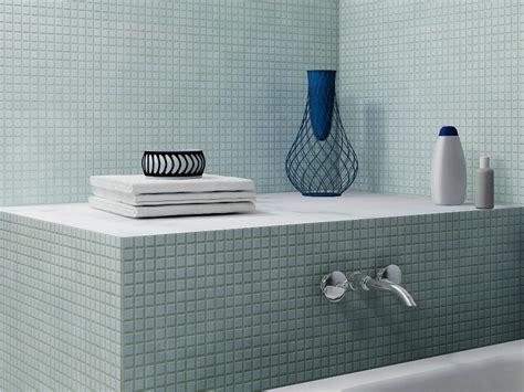 cr馘ence ardoise cuisine emejing mosaique salle de bain photos amazing house design getfitamerica us