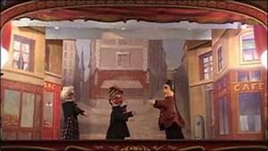 Guignol la marionnette vieux lyon historique de la for La maison des artisans 13 guignol la marionnette vieux lyon historique de la