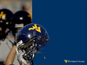 Download West Virginia Football Wallpaper Gallery