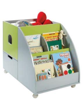 biblioth鑷ue chambre bibliothèque etagère pas cher sur iziva iziva com