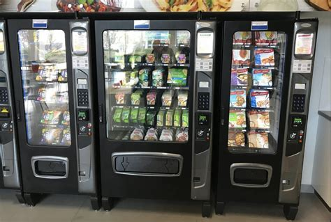 Thank you for reaching out to us with your concern about turning off credit card payments. SDSU vending machines now accepting student OneCards - CR80News