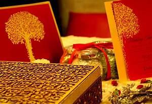 the journey of a wedding invitation card vwi delhi With luxury wedding invitations delhi