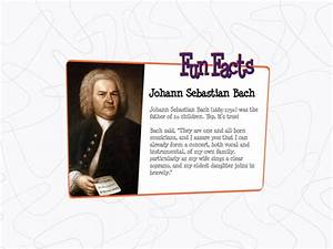 1000 Images About Johann Sebastian Bach On Pinterest