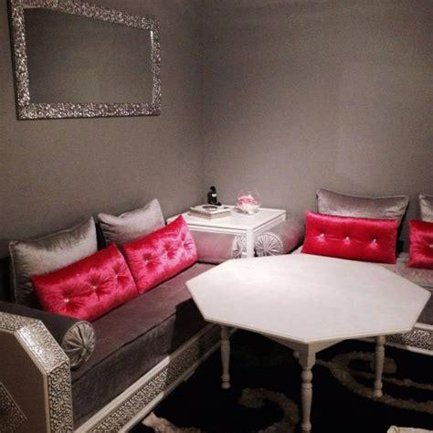 canapé marocain moderne pas cher awesome salon moderne pas cher pictures awesome
