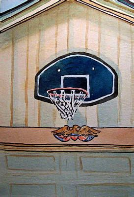 affordable basketball paintings fine art america