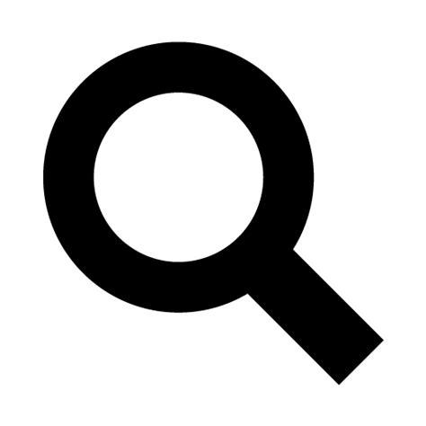 png search box image search css style maker design web design