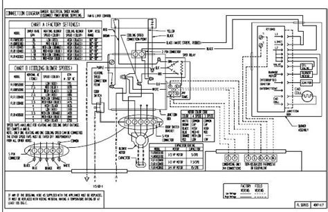 Beckett Oil Furnace Wiring Diagram