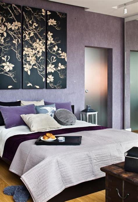 tableau chambre à coucher tableau pour chambre a coucher visuel 4