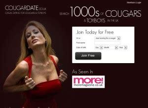 site de partilha de sexo
