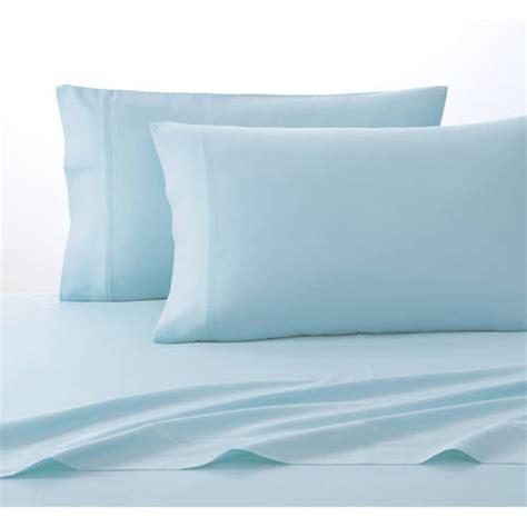 bed pillows walmart mainstays bed pillows walmart