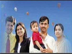Lic Jeevan Surabhi 15 Years Policy Plan Review