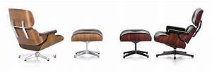 Vitra Eames Chair : vitra lounge chair ottoman ~ A.2002-acura-tl-radio.info Haus und Dekorationen