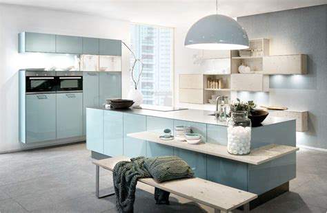 Ideas For Kitchen by 20 Brilliant Ideas For Modern Kitchen Lighting Certified