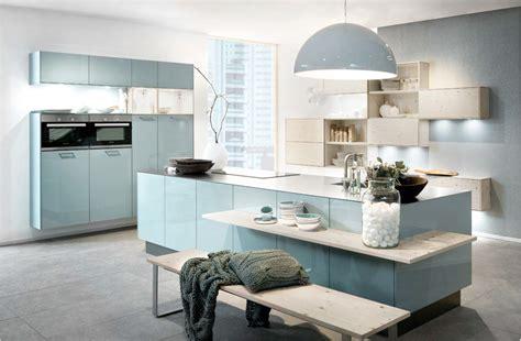 Modern Kitchen Lighting Ideas  Pixballcom