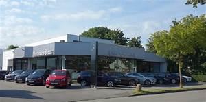 Mercedes Benz München Gebrauchtwagen : ihr mercedes partner k lbl mit werkstatt in m nchen ~ Jslefanu.com Haus und Dekorationen