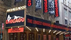 Eugene O Neill Seating Chart Ambassador Theatre Broadway Direct