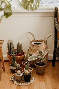 25, Amazing, Diy, Rustic, Home, Decor, Ideas, And, Designs