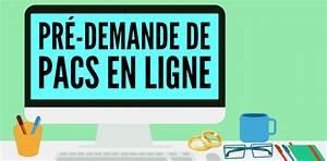 Pacs Régime Des Biens : formulaire de pr demande de pacs en ligne ~ Farleysfitness.com Idées de Décoration